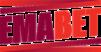 EMABET.com